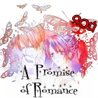 A Promise of Romance.png