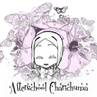 Afterschool Charichuma