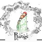 бэнги
