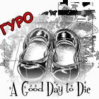 день для смерти.png