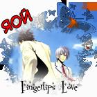 Fingertips_Love
