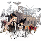 Gosick.png