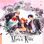 Mens_Kou