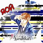 Nanahikari.png