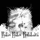 Rabu Rabu Butabara