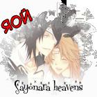 sayonara_heaven.png