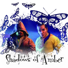 Shadows of Amber.png