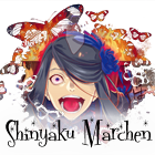 Shinyaku Marchen