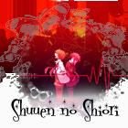 Shuuen no Shiori.png