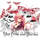 Silver Cross and Draculea.png