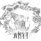 WISYT