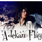 adekan play.png