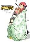 Bangs.png