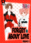 Forget about Love4.png