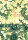 Nocturne3.png