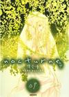 Nocturne9.jpg