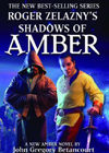 Shadows of Amber.jpg